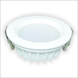 LED Circular Down Light