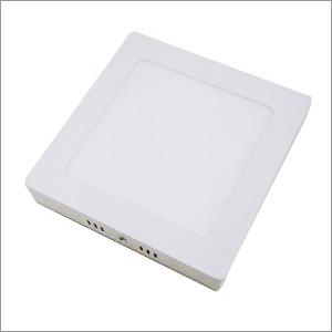 18 Watt LED Square Surface Panel Light