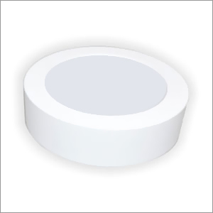 LED Surface Panel Light