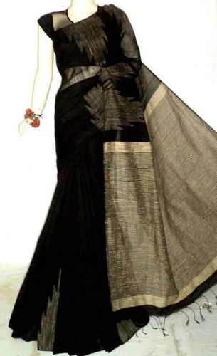 Jayashree Textiles Handloom Saree