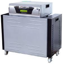 Inverters & UPS