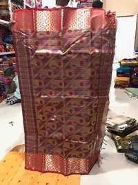 Tussar Saree new collection