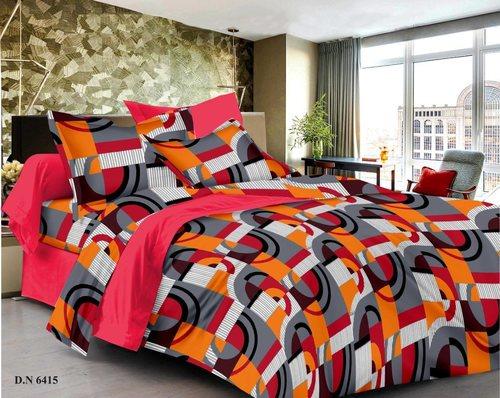 print bed sheet