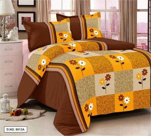 Ahmedabad Cotton