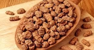 Tiger Nut