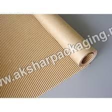 Corrugated Paper Liner