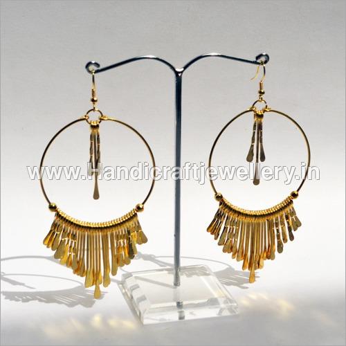 Designer Handmade Earring