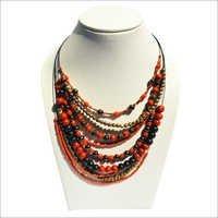 Designer Handmade Necklace