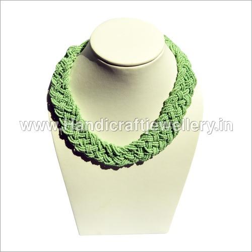 Stylish Turquoise Necklace