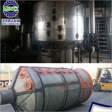 Sugar Cane Brown Sugar Processing Line
