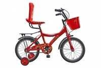 buzz kids cycle