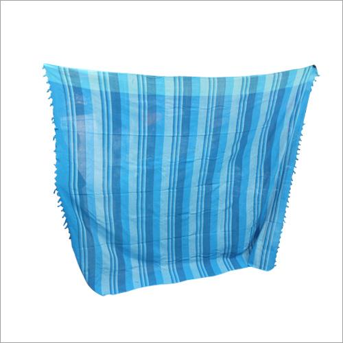 Kerela Double Bed Sheet