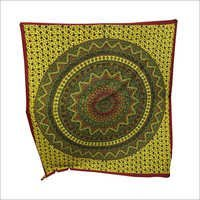 Mandala Tapastry/Double Bed Sheet