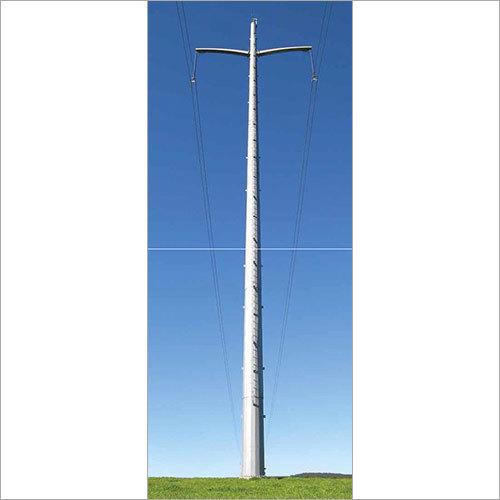 HT-LT Pole