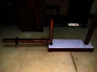 Bell Crank Lever Apparatus