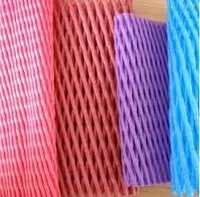 Multi Color EPE Foam Net