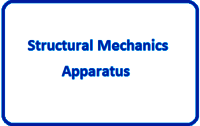 Structural Mechanics Apparatus