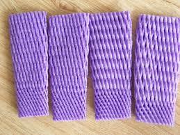 KIWI EPE Foam Net