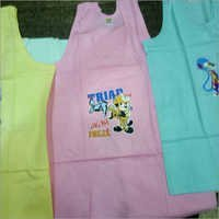 Kids Cotton Innerwear
