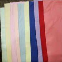 Cotton Innerwear