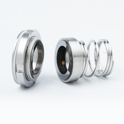 Industrial Open Mechanical Seals