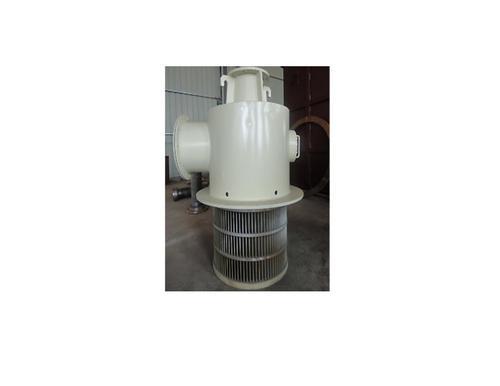 FL-ITC Air Classifier