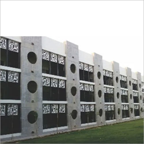 BAPS - Ahmedabad