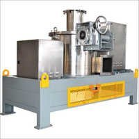 CSM-VD Classifier Mill