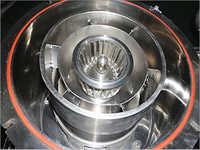 CSM-VD Classifier Mill