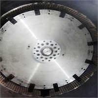 CSM-V Classifier Mill
