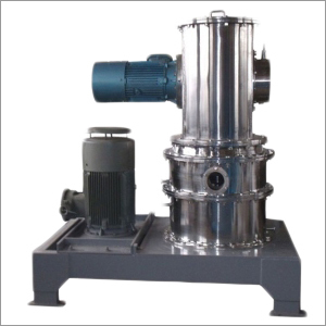 CSM-H Classifier Mill