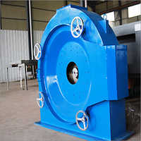 CUM Series Hammer Mill