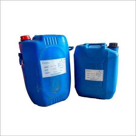 Water Softener Chemical