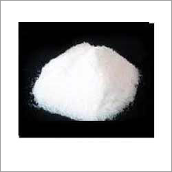 Poly Electrolyte Anionic Powder