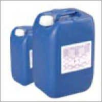 Membrane Anti Scalant