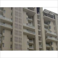 Shalimar Gallant – Lucknow