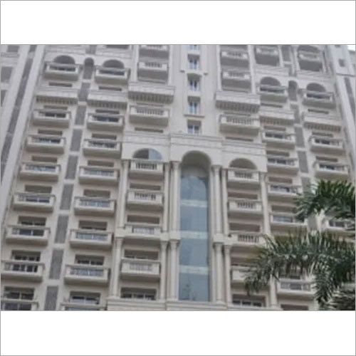 Shalimar Grand – Lucknow