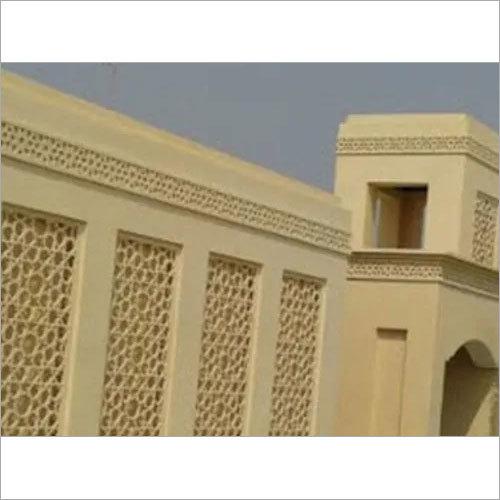 Shalimar KSMB – Lucknow