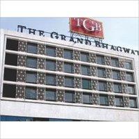 TGB – Surat