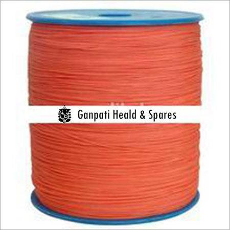 Harness Cord