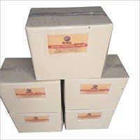 White Cartons