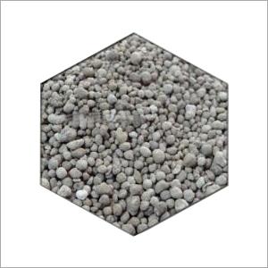 Single Superphosphate (SSP) Granule