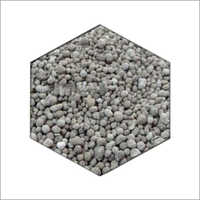 Single Superphosphate (SSP) Granule