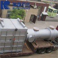 Industrial Steam Superheater/heater
