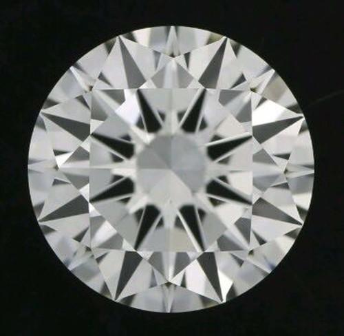 0.9mm 1ct DEF CVD POLISHED DIAMOND