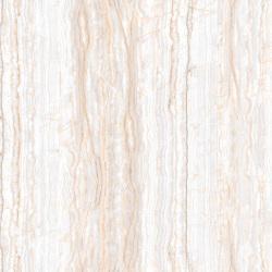 Vitrified tiles exporters