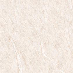 vitrified tiles from India