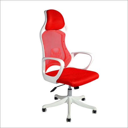 Office Chair Armrests