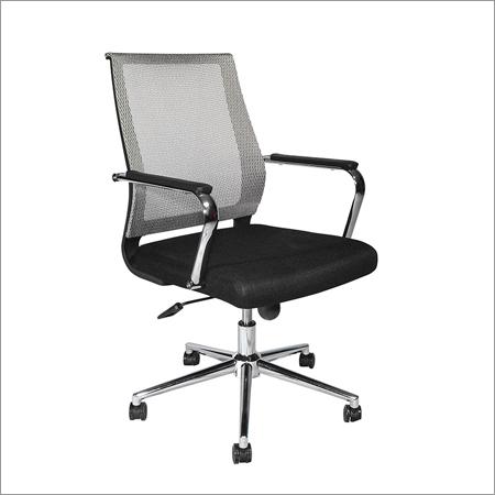 Office Revolving Mesh Chair