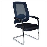 Office Visitor Mesh Chair